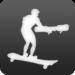 Skate & Strike APK