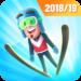 Ski Jump Challenge APK