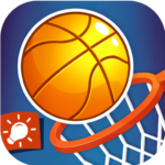 Slam Dunk – Basketball game 2019 APK