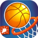 Slam Dunk – Basketball game 2019 APK