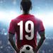 Soccer Cup 2019 APK
