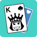 Solitaire – Card Collection APK