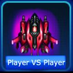 Space Shooter : Galaxy War APK