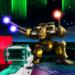 Space War Robots APK