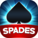 Spades – Play Card Game APK