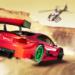 Speedway Drifting- Asphalt Car Racing Games APK