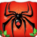 Spider – Solitaire Master APK