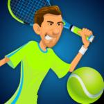 Stick Tennis APK