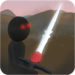 Stickman Castle Battle APK