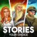 Stories: Your Choice (интерактивные истории) APK