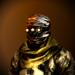 Strike Team Online APK