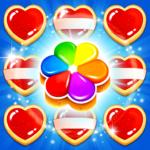 Sugar POP – Sweet Puzzle Game APK