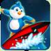 Surfing Superstar APK