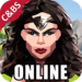 Survival Online APK