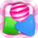 Sweet Candy Yummy ? Color Match Crush Puzzle APK