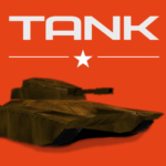 Tank Combat : Future Battles APK