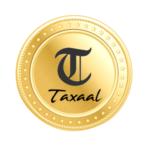 Taxaal APK