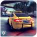 Taxi: Revolution Sim 2019 APK