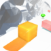 The Cube Road APK