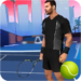 The Tennis Game Breakers – Ultimate Tennis Manager APK