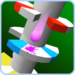 Tower Bounce Mania APK