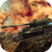 Tower Defense: Tank WAR APK