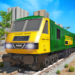 Train Sim 2019 APK