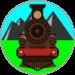 Train Tracks 2 APK