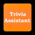 Trivia Assistant APK