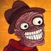 Troll Face Quest Horror 2: ?Halloween Special? APK