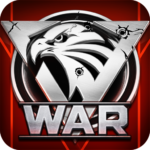 United Front:Modern War Strategy MMO APK