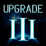 Upgrade the game 3 APK