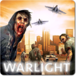 WARLIGHT: Zombie Defense APK