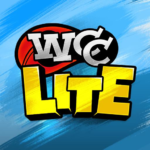 WCC LITE – Heavy on Cricket, Light on Size! APK