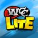WCC LITE – Heavy on Cricket, Light on Size! APK