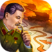 WW2: real time strategy game! APK