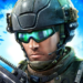 War of Nations: PvP Conflict APK