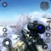 Winter Mountain Sniper – Modern Shooter Combat APK