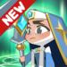 Wonder Heroes : Endless War APK