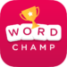 Word Champ – Word Games, Free Word Connect Game APK
