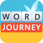 Word Journey – New Crossword Puzzle APK