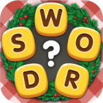 Word Pizza – Word Games Puzzles APK