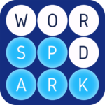 Word Spark – Smart Training Game APK