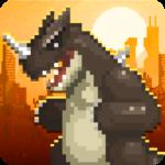 World Beast War: Destroy the World in an Idle RPG APK