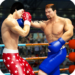 World Tag Team Super Punch Boxing Star Champion 3D APK