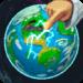 WorldBox – Sandbox God Simulator APK