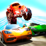 Xtreme Driving Car Racing 3D APK