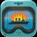 You Sunk – Submarine Torpedo Attack APK
