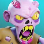 Zombie Paradise – Mad Brains APK