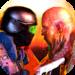 Zombie Top – Online Shooter APK
